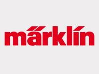 Maerklin link