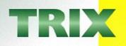 Trix link