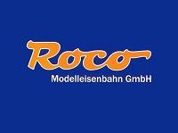 Roco link